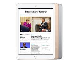 iPadAir2s