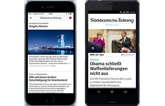 150309-SZ-Plus-Seite-1-Zeitung