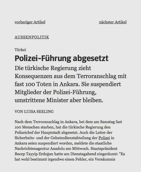 eReader_Screens_1510_aussenpolitik