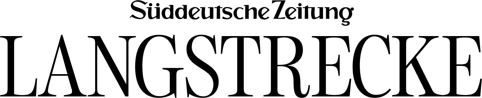 Logo SZ Plus
