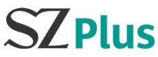 SZplus mini flach
