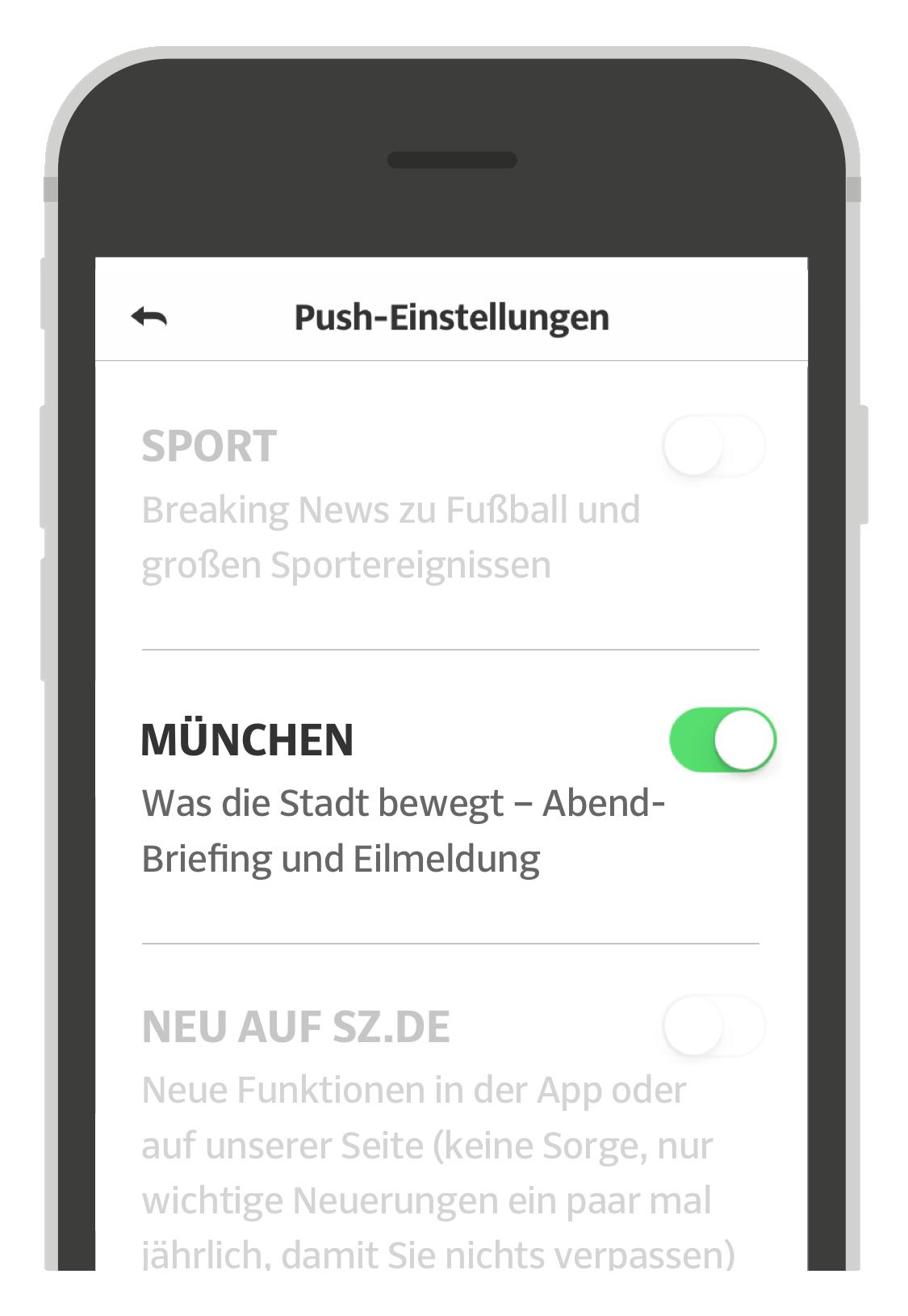 muenchen-push3
