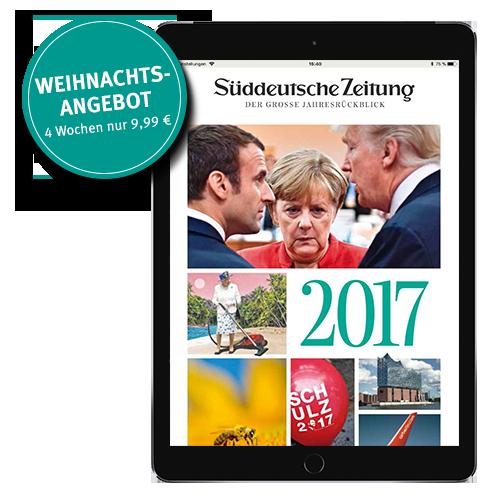 Bayerische Staatsbibliothek  bsbmuenchende