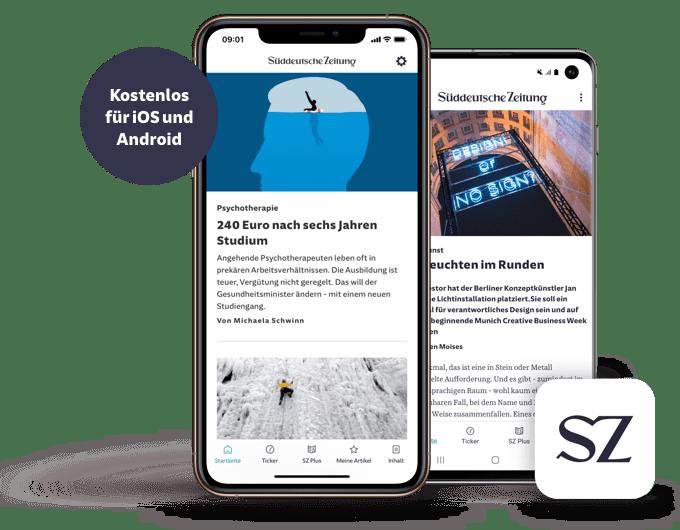 App Nachrichten Kostenlos
