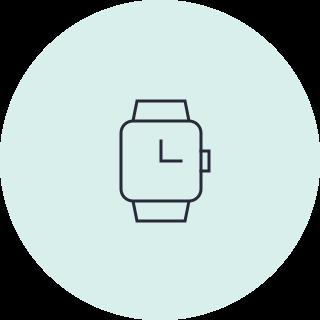 Icon Aktualität