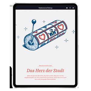 iPad Pro 11'' (2021)