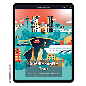 iPad Pro 12,9'' (2021)
