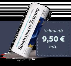 SZ Plus Printabos