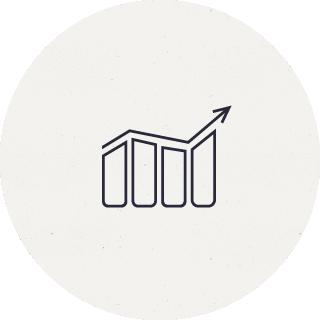 Icon Wirtschaft